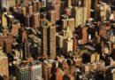 Des ajustements immobiliers à prévoir en 2020.