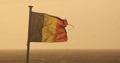crise politique française