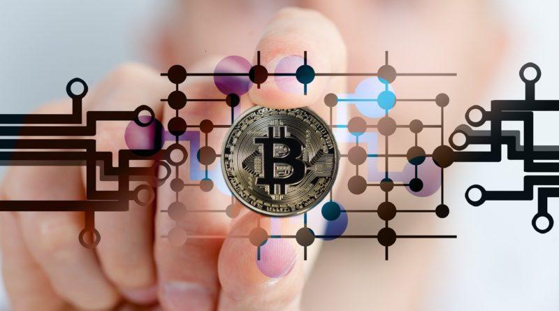 Cryptomonnaies, révolution du monde monétaire de demain?