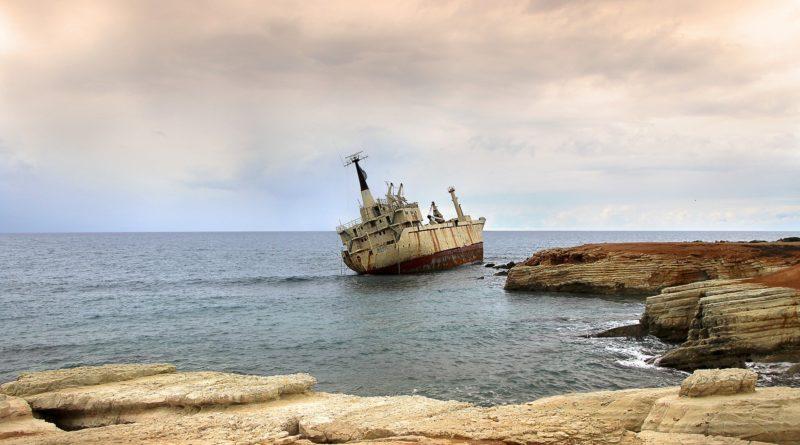 Après la crise chypriote, à qui le tour?