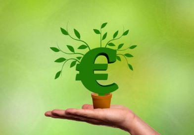 Le problème des fonds euro
