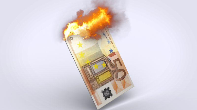 Inflation, hyperinflation ou déflationaprès la crise?