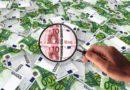 Pourquoi l'inflation est faible en France?