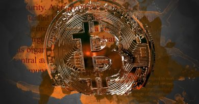 Analyse hebdo crypto