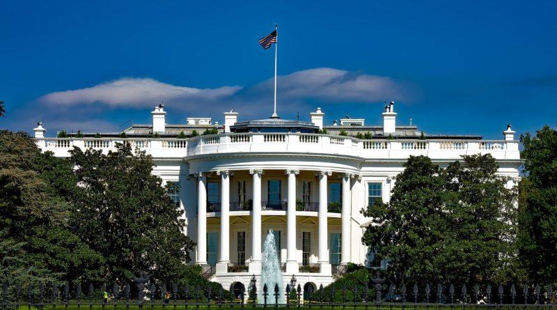 Elections US et impact sur les marchés actions