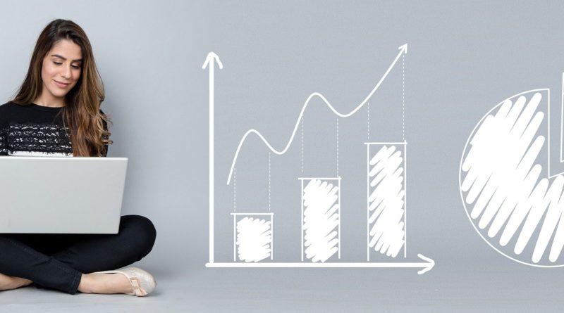 Dans quel cycle économique sommes-nous ?